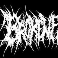ExterminationOne