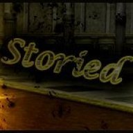 Storied
