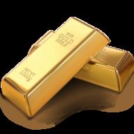 Gold777