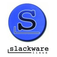 SLKware