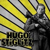 HugoStiglitz