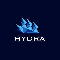 HydraLegal