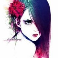 Cherry_Lady
