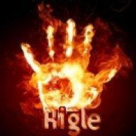 Rigle