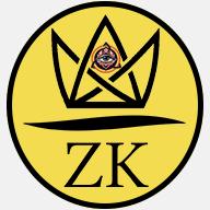 ZedKei