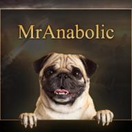 MrAnabolic