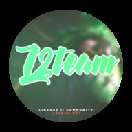 L2teamStorm