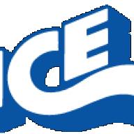 iceHeart1