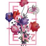 Pick Flowerz